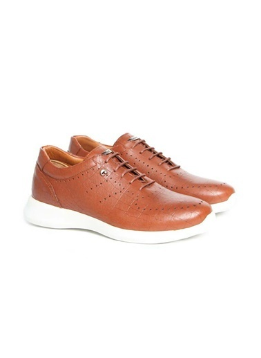 Cacharel Sneakers Taba